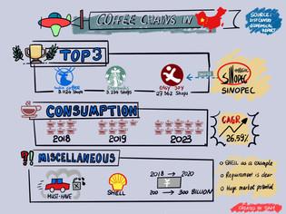 Luckin Coffee.JPG