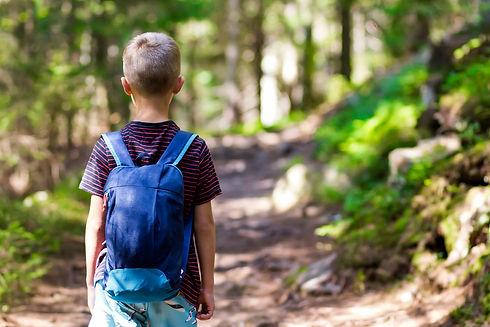 School_holiday_adventures_boy_backpack_1 copy.jpg
