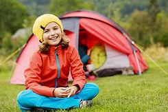 School_holiday_adventures_camp_1 copy.jpg