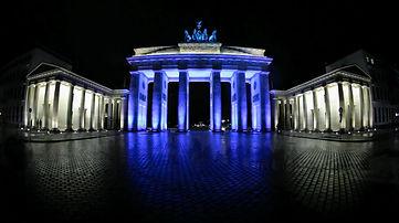 festival-of-lights-3.jpg