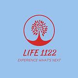 Life 1122 Logo.jpg