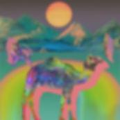 NOLAN_EP_3K_RGB.jpg