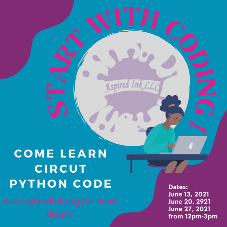 Start With Coding