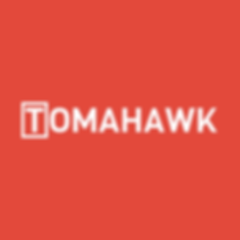 Tomahawk Recruitment boutique recruitmet melbourne