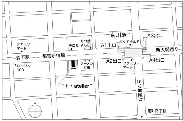 事務所案内図変更2.jpg