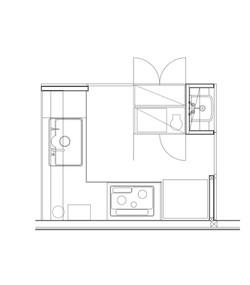 A24:キッチン詳細図 0820 v2020
