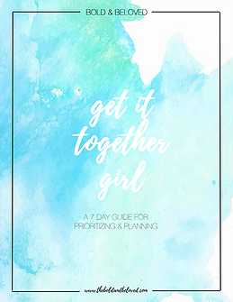 GET IT TOGETHER GIRL COVER_edited-1.png