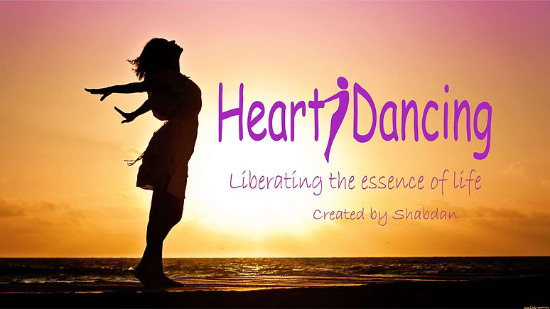 Heart Dancing web image 1.jpg