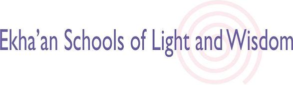 Ekha'an Schools LOGO.jpg