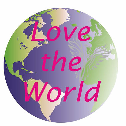 Love the World LOGO.jpg