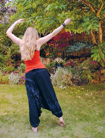 Lisa HD 1.jpg