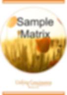 UCM Sample.jpg