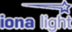 iona-light-logo-glow.png