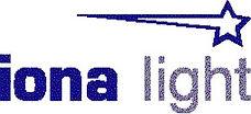 Iona Light LOGO.jpg