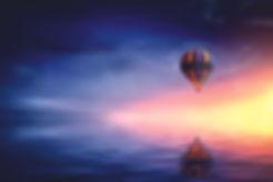 BOK Balloon over Water.jpg