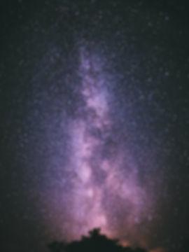 pexels-photo-1248157.jpg