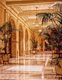 sheraton-palace-hotel-lobby-architecture