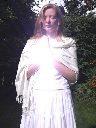 Angel Light.jpg