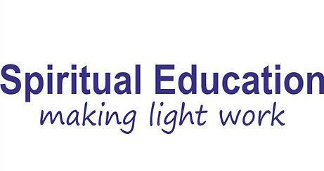 SLP Education.jpg