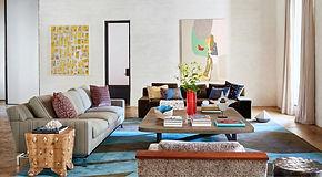 barn living room.jpg