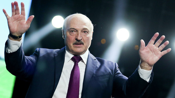 Эксперт не исключил обнуления сроков Лукашенко после реформы конституции