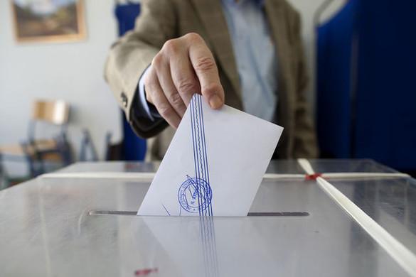 Выборы в Греции. Lifenews 25/01/2015
