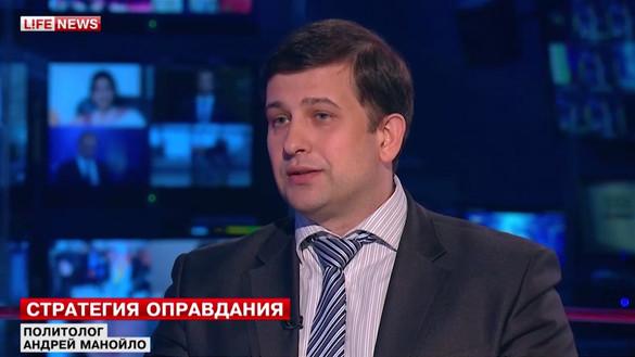 Эксперт: Украину ждут горячие феодальные войны