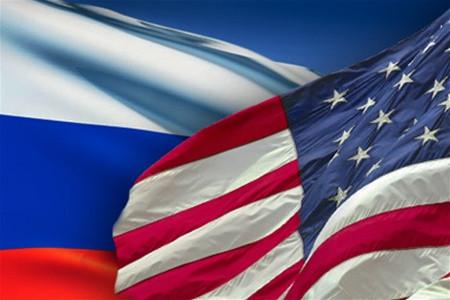 Стратегии управляемого хаоса в условиях хаотизации международных отношений: миф или реальность?