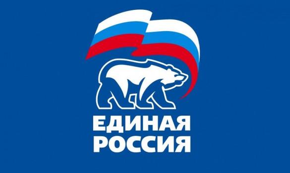 """""""Единую Россию"""" готовят отражать и быть отраженной. Партийных агитаторов обучат борьбе с информацион"""