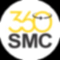 360SMC Logo fondo blanco.png