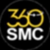 360SMC Logo fondo negro.png