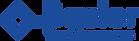 Basler_Versicherungen_logo.png