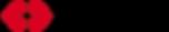 2000px-Elvia_Logo.svg.png