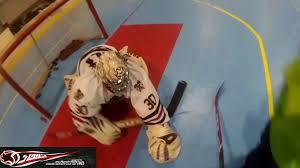 Heute am Samstag startet die Inlinehockey Meisterschaft 2017 offiziell