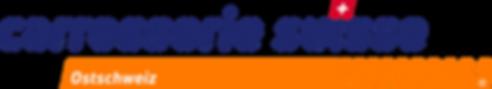 logo_carosserie_footer.png
