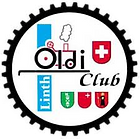 oldiclub.png