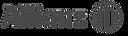 allianz-logo-3.png