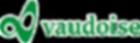 csm_csm_04_Logo_Vaudoise_Homepage_acbf54