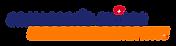 Logo_carrosserie_suisse_Hexadezimal.png