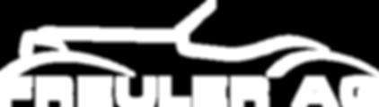 FREULER AG Logo ohne Unterzeile weiss.pn
