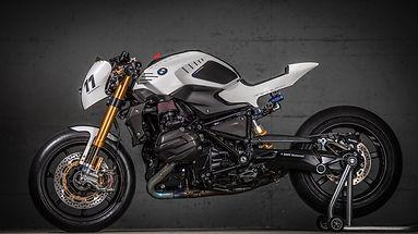 VTR_Customs_BMW_R1200R_Racer_BIGS_02_edi