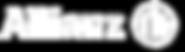allianz-logo-3 - Kopie.png