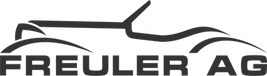 FREULER AG Logo Frau Page.png