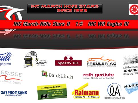 28.06.2020 MH Stars II vs Wil