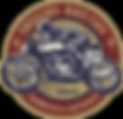 freuler logo rotband gold.png