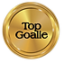 Top Goalie transparent.png
