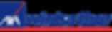 Logo-axa-winterthur.png
