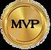 MVP transparent.png