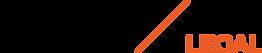 agio-legal-logotype-black-orange.png