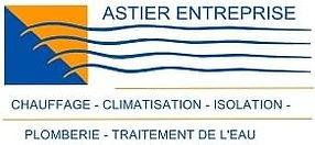astier-logo-111059.jpg